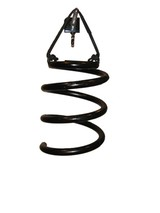 Coil Spring - Medium Small (made by Mark Carson exclusively for Doug Wallace Percussion)