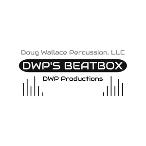 DWP's Beatbox Coming February 2021